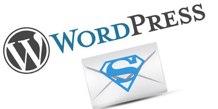 mail-wordpress
