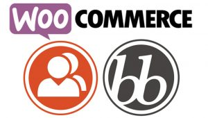 woocommerce-product-support-for-buddypress-and-bbpress