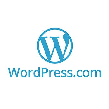 تفاوت سایت WordPress.com و WordPress.org
