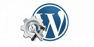 wordpress-general-settings1-660x330