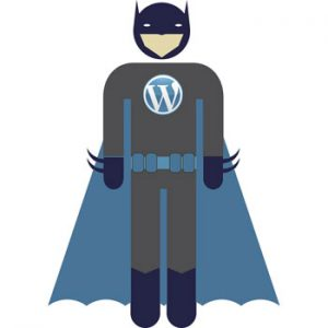 wordpress-superhero